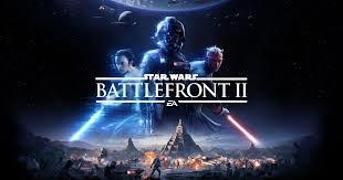 Из игры Battlefront 2 теперь исчезнут все возможные микротранзакции