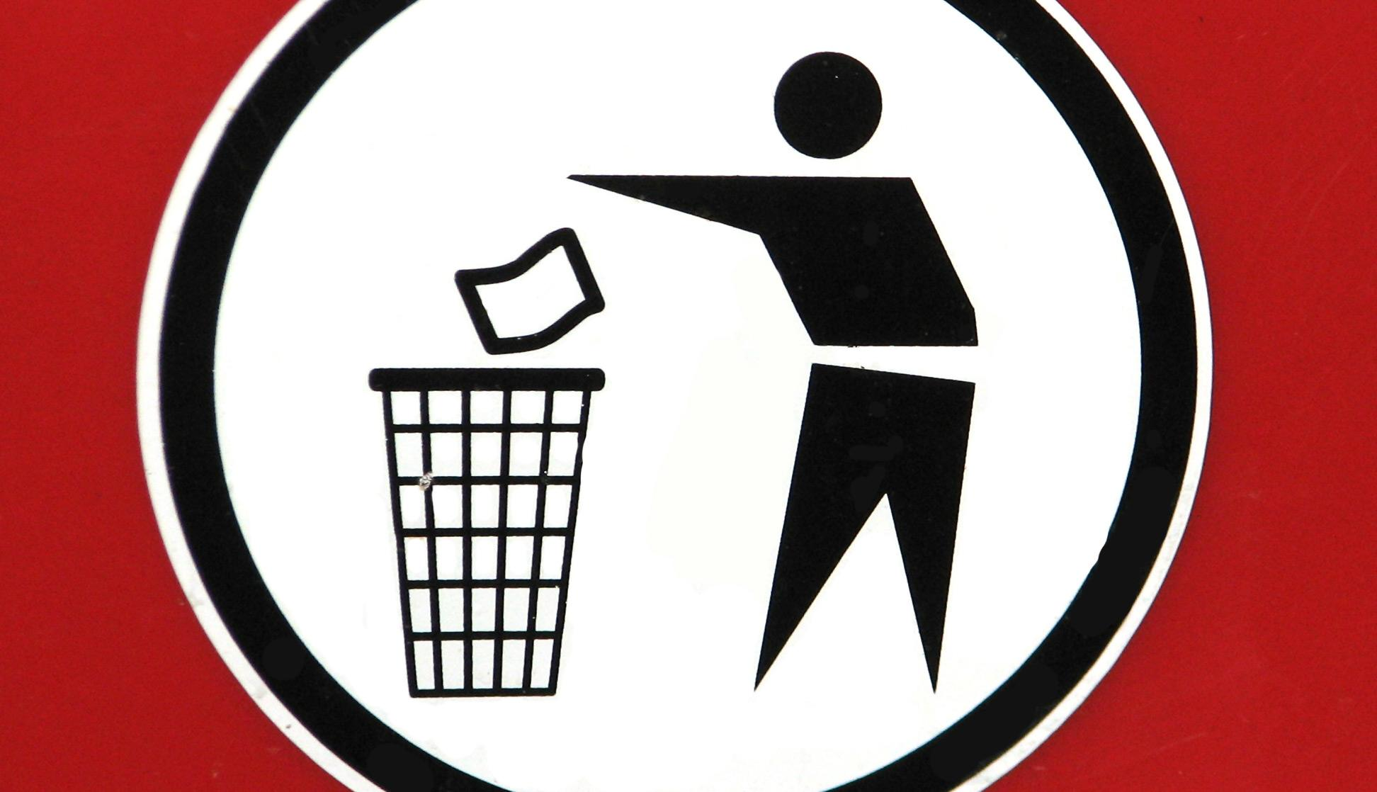 Как очистить компьютер от мусора?
