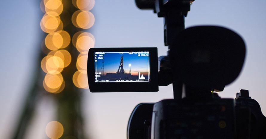 Какой формат лучше выбрать для конвертации в Any Video Converter?