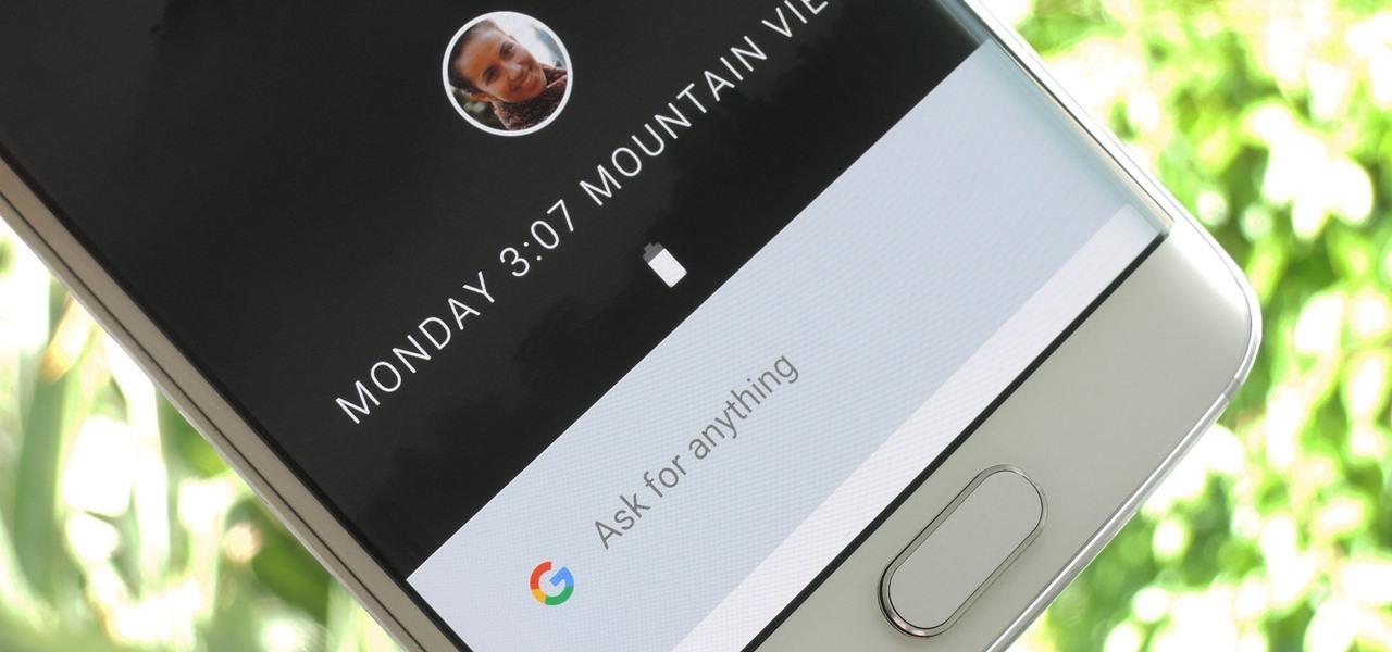 Fuchsia OS от Google имеет тесную интеграцию с Apple