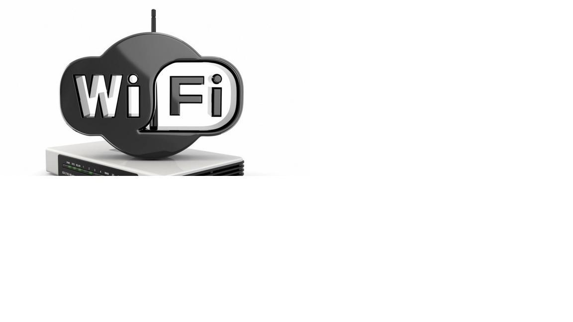Как установить роутер и настроить wifi?