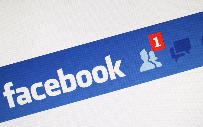 """Facebook продолжает внедрять новые """"фишки"""" в свой функционал"""