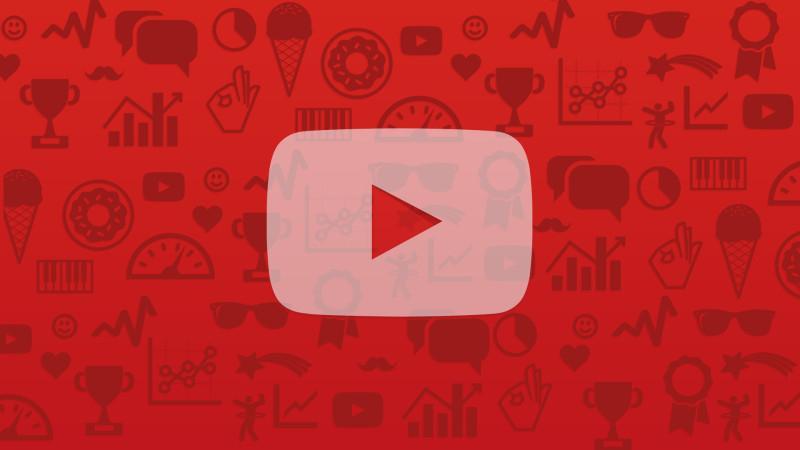 Как посмотреть ролик удалённый с YouTube?
