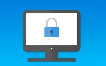 Как защитить свой Google-пароль?
