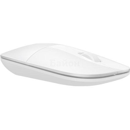 HP Z3700 Белый