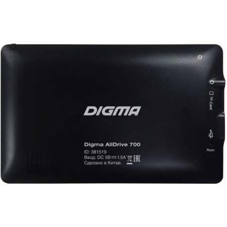 Digma AllDrive 700 7