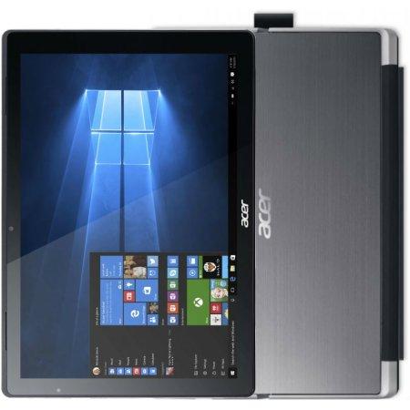 Acer Aspire Switch Alpha 12 i3 4Gb 96Gb