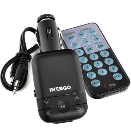 Intego FM-110