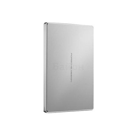 Lacie STFD2000400