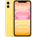 Apple iPhone 11 64Gb Желтый