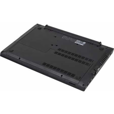 "Lenovo B50-45 15.6"", AMD A6, 1800МГц, 4Гб RAM, 500Гб, Черный, Wi-Fi, DOS, Bluetooth"