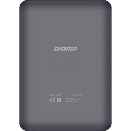 Digma E64M