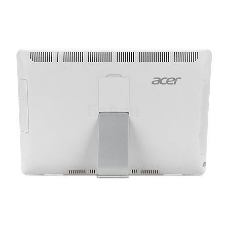 Acer Aspire Z1-612 4Гб, 500Гб