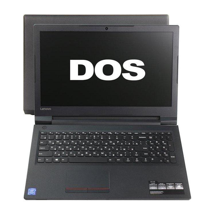 """Lenovo IdeaPad V110-15 15.6"""""""