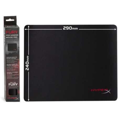 Kingston HyperX FURY Pro S