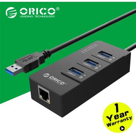 Orico HR01-U3