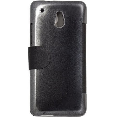 Nillkin Fresh Series для HTC 601E