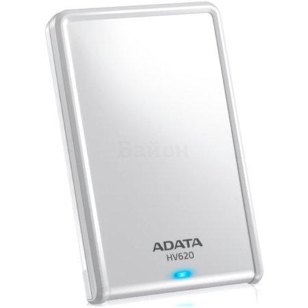 ADATA HV620 1024Гб