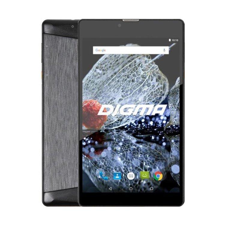 Планшет Digma CITI 7528 Wi-Fi и 3G/ LTE, 16Гб