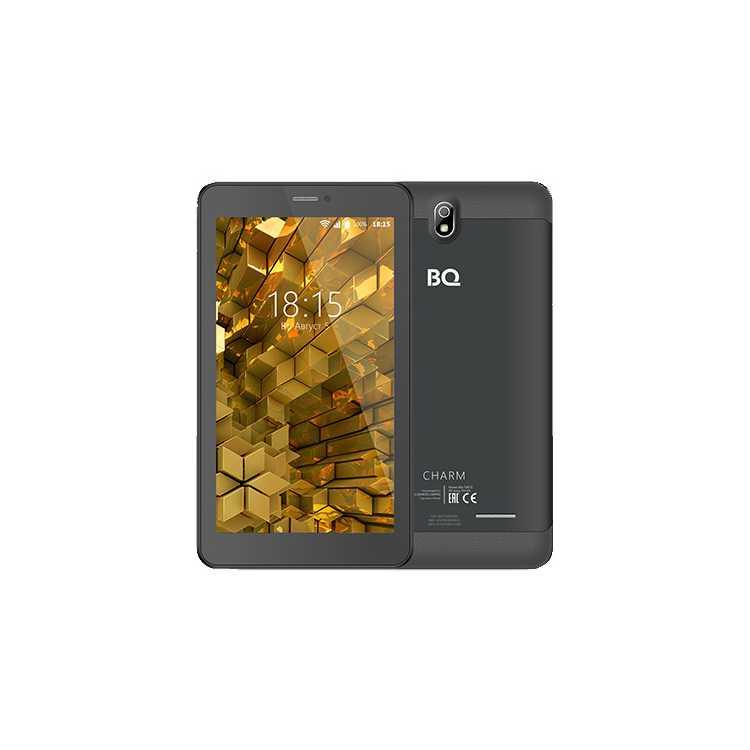 BQ Mobile BQ-7081G Charm