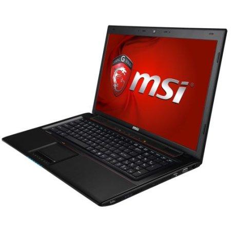 MSI GP60 2PE-468RU