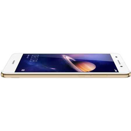 Huawei Y6II Белый