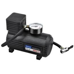 Автомобильный компрессор Rolsen RCC-120