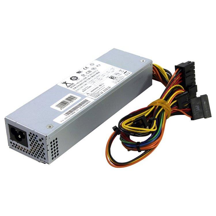 INWIN IP-AD120A7-2 120Вт