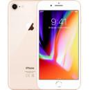 Apple iPhone 8 64Гб Золотой