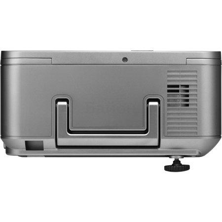 Benq PX9510 стационарный, Серый