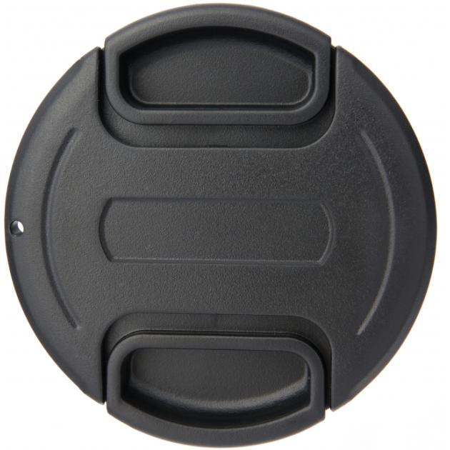JJCLC58 58, Крышка, Для зеркальных камер