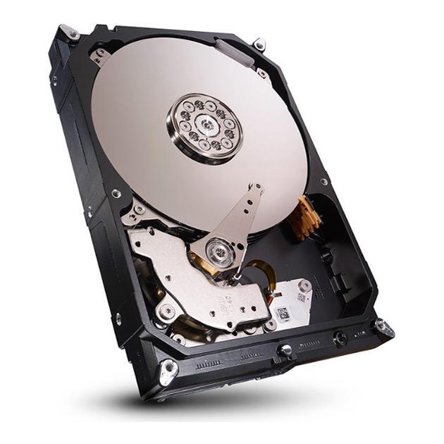 "HP QF298AA 3000Гб 600Мб/с 3.5"" HDD 3000Гб, 600, 3.5"" HDD"