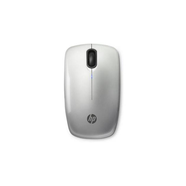 HP Z3200 Серебристый, Радиоканал N4G84AA