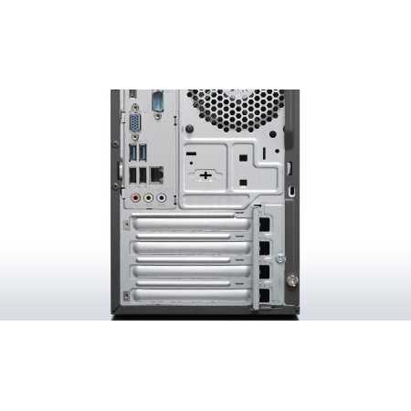 Lenovo ThinkCentre M73 MT 3100МГц, Intel Pentium