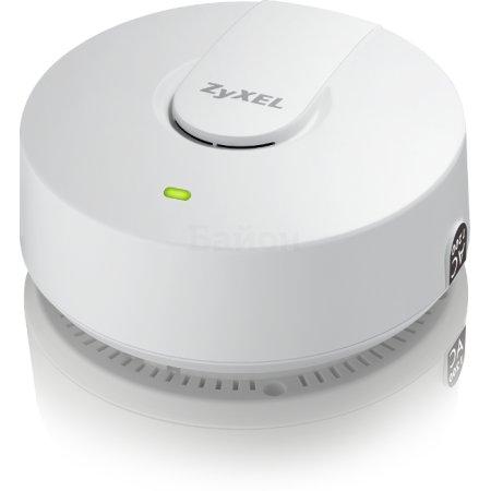 ZyXEL NWA5123-AC Белый, 866Мбит/с, 5, 2.4