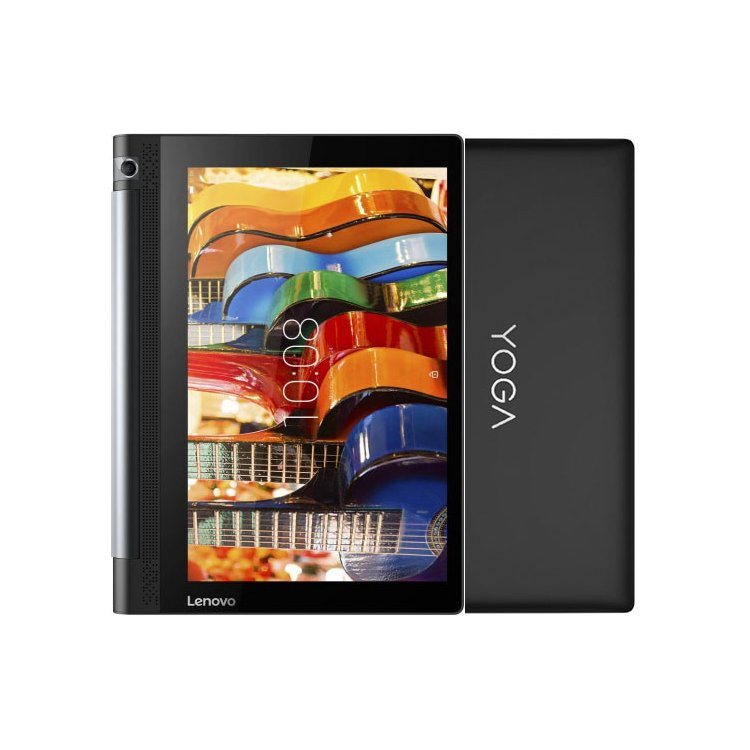 Купить Lenovo Yoga Tablet 3 YT3-X50 в интернет магазине бытовой техники и электроники