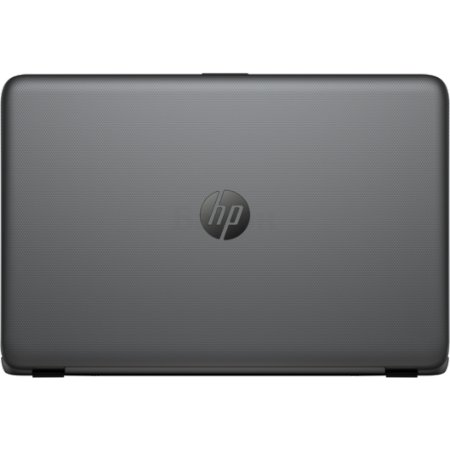 "HP 250 G4 P5U06EA 15.6"", Intel Core i5, 2300МГц, 4Гб RAM, DVD-RW, 500Гб, Windows 10, Темно-серый, Wi-Fi, Bluetooth"