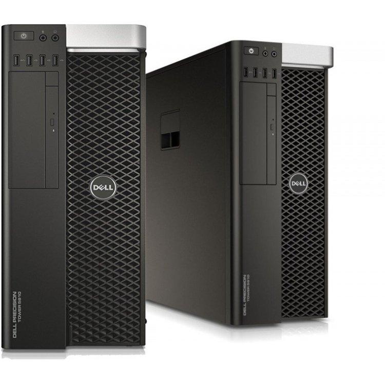 Dell Precision 7810-8562
