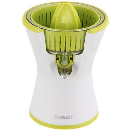 Scarlett SC-JE50C03 Зеленый