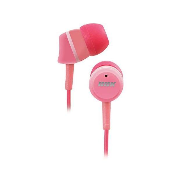 BBK EP-1220S Розовый