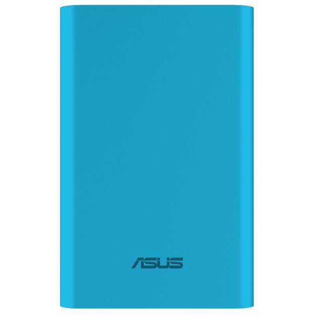 Asus ZenPower ABTU005 Синий 90AC00P0-BBT029