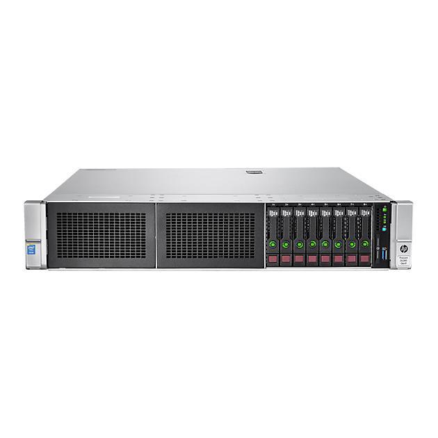HP 843557-425 LGA2011 (R), ���, 2U
