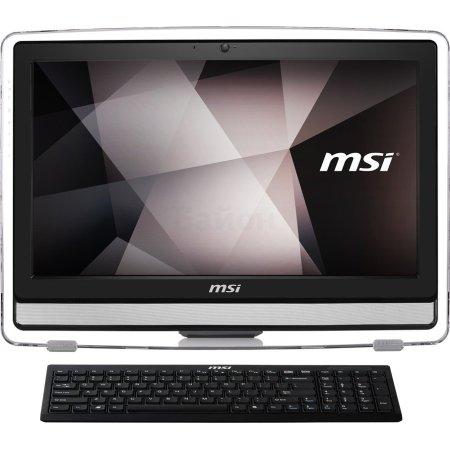 MSI Pro 22E 6NC-023RU