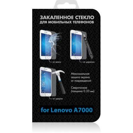 DF LSteel-29 для Lenovo A7000