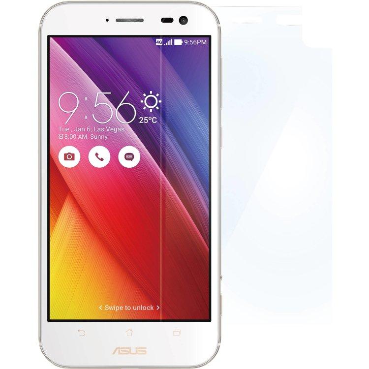 Купить Пленка Asus Screen Protector для Zenfone Zoom ZX551ML в интернет магазине бытовой техники и электроники
