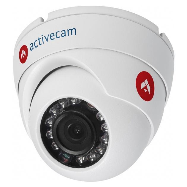 ActiveCam AC-D8121IR2 от Байон