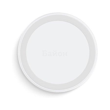 Rombica NEO Q1 Белый