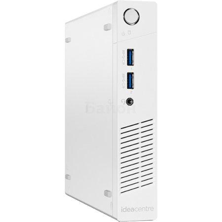 Lenovo Nettop 200