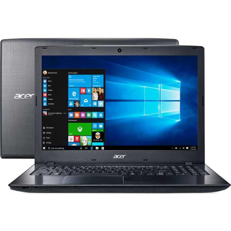 Купить Acer TravelMate TMP278 в интернет магазине бытовой техники и электроники