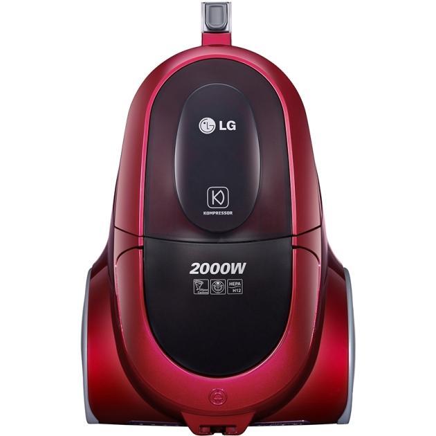 LG VK76W01H Пурпурный